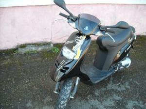 DSCN8150