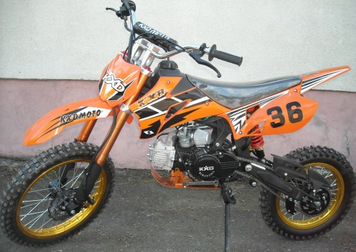 DSCN8184