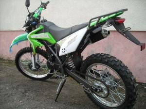 DSCN8365