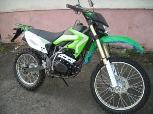 DSCN8366