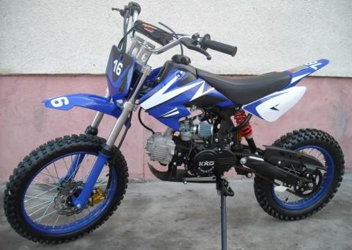 DSCN8630
