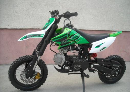 DSCN8807