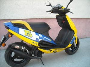 DSCN9010