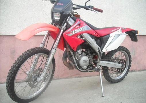 DSCN9182