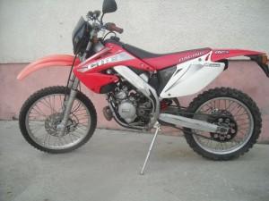 DSCN9183