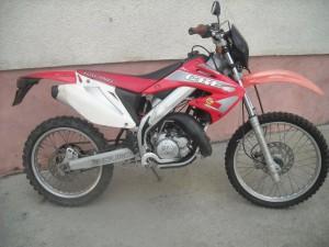 DSCN9186