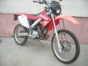 DSCN9187