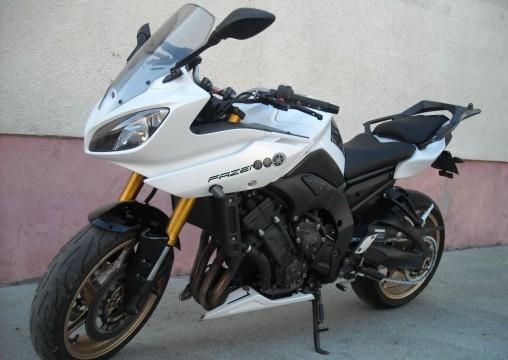 DSCN9111