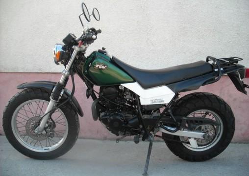 DSCN9361